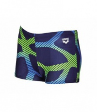 Arena Spider junior short