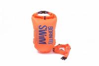 BornToSwim Float bag