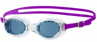 Speedo Futura Classic Female