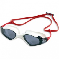 Jaked Blink Goggles