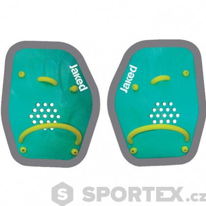 Jaked Boost Swimming paddles
