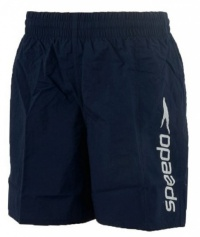 Speedo Scope 16 Watershort Navy