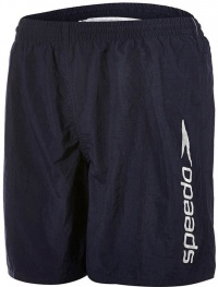 Speedo Challenge 15 Watershort Junior Navy
