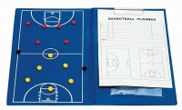 Coachboard Basketball