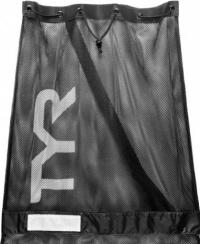 Pytel na plavecké potřeby Tyr Alliance Mesh bag
