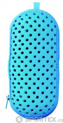 Swans Soft Goggle Case SA-141 Medium