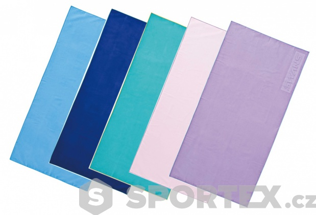 Swans Microfiber Sports Towel SA-28