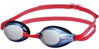 Swans SR-3M