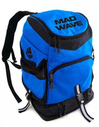 Mad Wave Mad Team Backpack