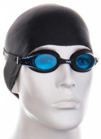 Dětské plavecké brýle Tyr Swimple