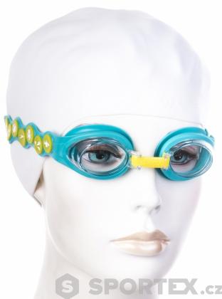 Dětské plavecké brýle Speedo Sea Squad
