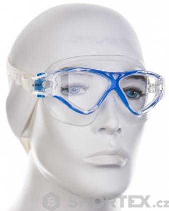 Jaked Dart junior goggles