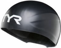 Tyr Wall Breaker Racing Cap Black