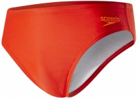 Speedo Essential End10 5cm Brief Lobster/Fluo Orange