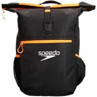 Batoh Speedo Team Rucksack III 45 litrů
