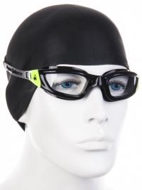 Plavecké brýle Aqua Sphere Kameleon