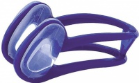 Aqua Sphere Nose Clip Silicone