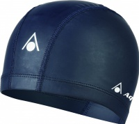 Plavecká čepice Aqua Sphere Aqua Speed