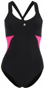 Aqua Sphere Alaska Vita Black/Dark Pink