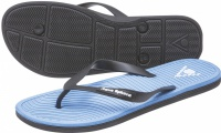 Aqua Sphere Hawaii Blue/Dark Grey