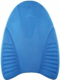 Aqua Sphere Classic Kickboard