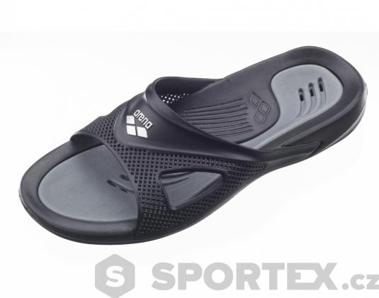 Pantofle Arena Hydrofit Man Hook