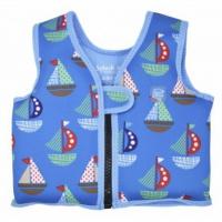 Splash About Swim vest Go Splash Set Sail