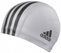 Adidas PU Coated Cap