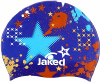 Jaked Party Swimming Cap Kids