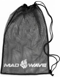 Vak na plavecké pomůcky Mad Wave Dry