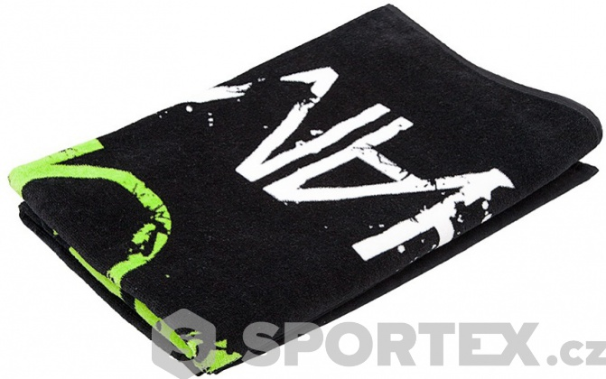 Mad Wave Promo Towel