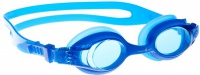 Mad Wave Autosplash Goggles Junior