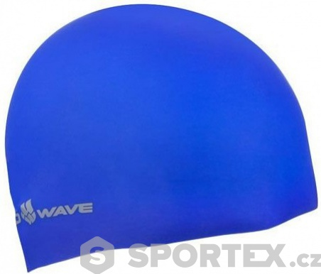 Mad Wave Intensive Swim Cap