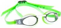Mad Wave X-Look Racing Goggles