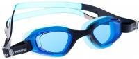 Mad Wave Micra Multi II Goggles Junior