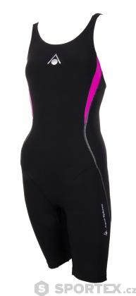 Dámské plavky Aqua Sphere Energize Compression Training Suit