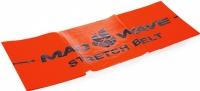 Posilovací pás Mad Wave Stretch Band