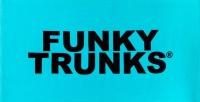 Ručník Funky Trunks
