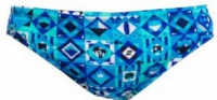 Funky Trunks Strike It Lucky Classic Brief Boys