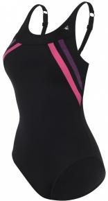 Aqua Sphere Siena Vita Black/Chine Pink