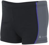 Aqua Sphere Tristan Aqua Infinity Boy Black/Dark Blue