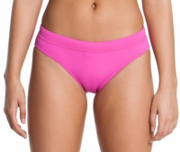 Funkita Still Pink Sports Brief