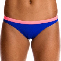 Funkita Summer Fever Hipster Brief