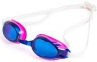 Funkita Speed Queen Goggles