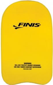 Finis Foam Kickboard Junior
