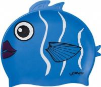 Finis Animal Heads Reef Fish
