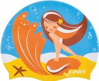 Finis Mermaid Silicone Cap Starfish