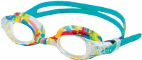 Finis Mermaid™ Goggle Beach
