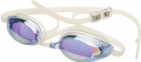 Finis Lightning Goggles Mirror