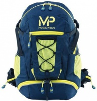 Michael Phelps Team Back Pack